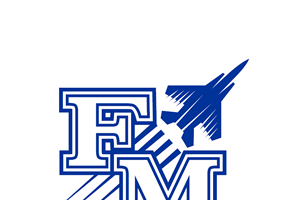 Franklin Monroe Jets