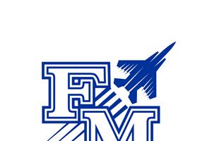 Franklin Monroe Jets