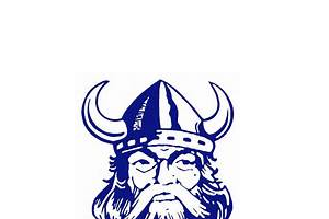 Miami East Vikings