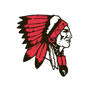 Newton Indians